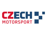 The company Czech Motorsport Enriching Service Portfolio of Affiliated Companies